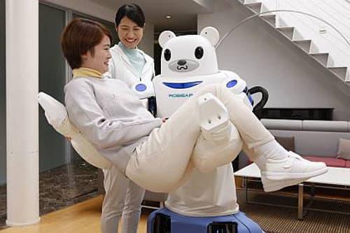 robear-japan-care-soft-touch-robot-patients-nurse