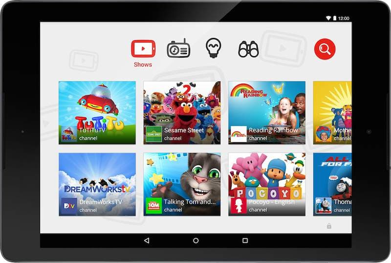 YouTube-Kids-Available-in-US