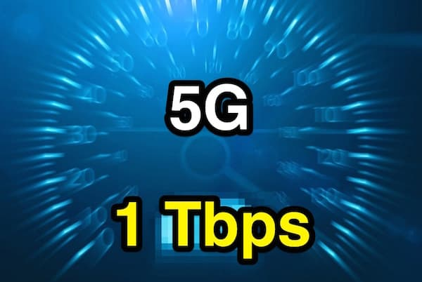 5G-wireless-data-transmission-record