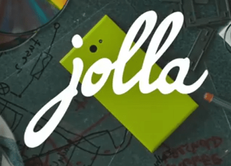 Jolla-Sailfish-2-Operating-System