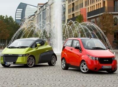 Mahindra-self-driving-cars-reva