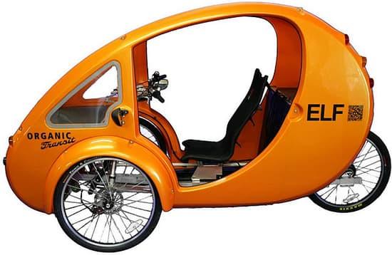 ELF-Solar-Powered-Car-Bike-Organic-Transit