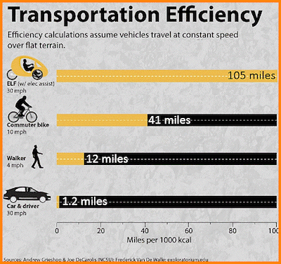 organic-transit-ELF-Transportation-Efficiency