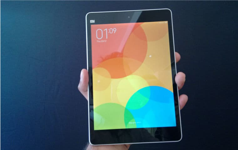 xiaomi-launches-mipad-tablet-india