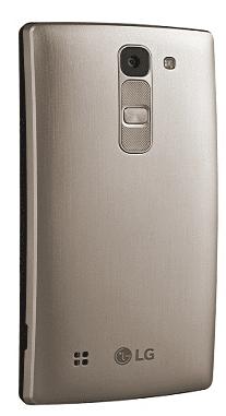 LG-Spirit-Dual-SIM-Back