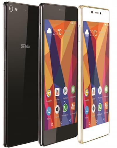 Gionee-ELIFE-S7-india-launch-specs-price