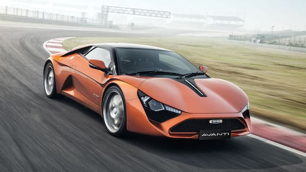 dc-avanti-launch-india-price-specs-1