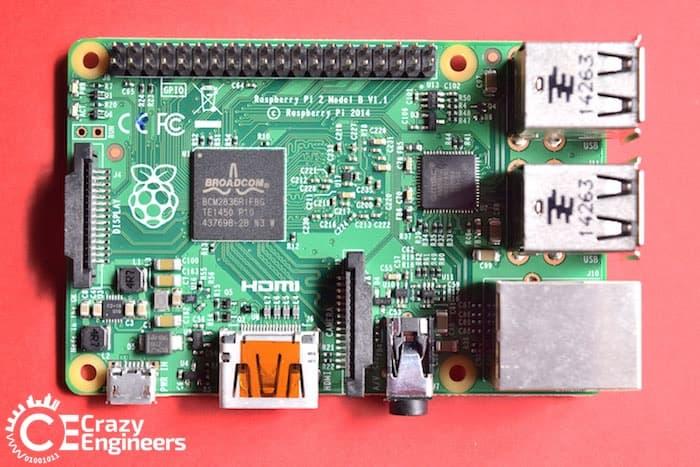 Raspberry-Pi-2-India