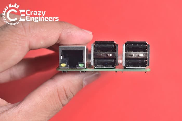 Raspberry-Pi-2-USB-Ports