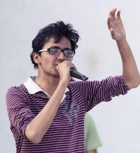 Shikhar-Zaffingo-CrazyEngineers