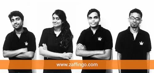 Team-Zaffingo-CrazyEngineers