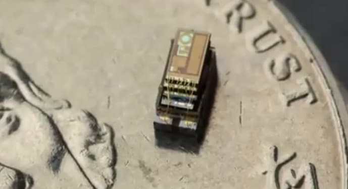 Micro-Mote-Worlds-Smallest-Computer