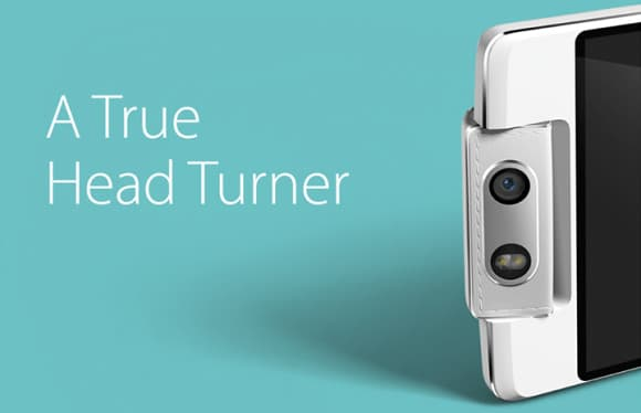 oppo-n3-smartphone-rotating-camera