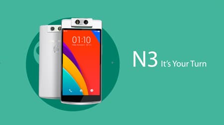 oppo-n3-smartphone-1
