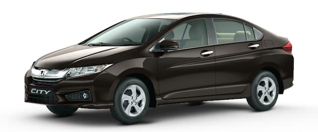 honda-city-vxo-launched