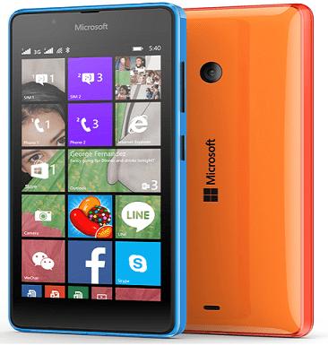 Microsoft-Lumia-540-Image