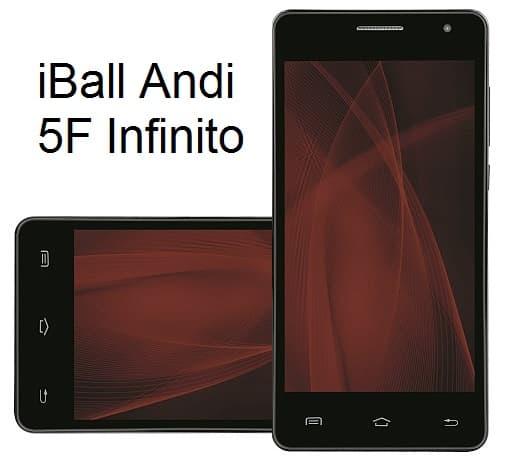 iBall-Andi-5F-Infinito-smartphone-specs