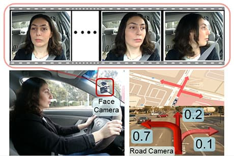 car-safety-system-cornell-university-Indian-researcher