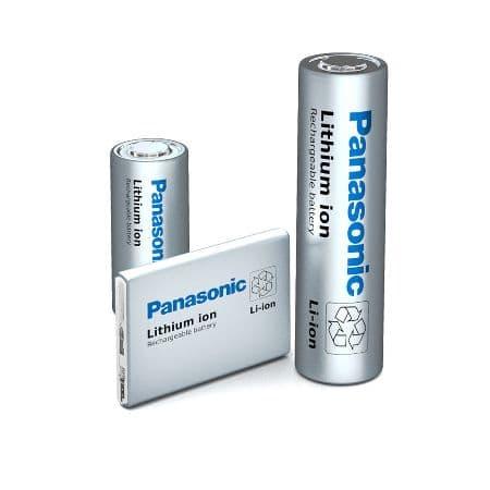 Amazon.com: Good State Liquid Ionic Magnesium Ultra ...  Magnesium Ion