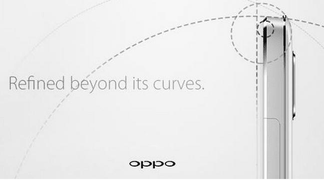 OPPO-R7-Smartphone