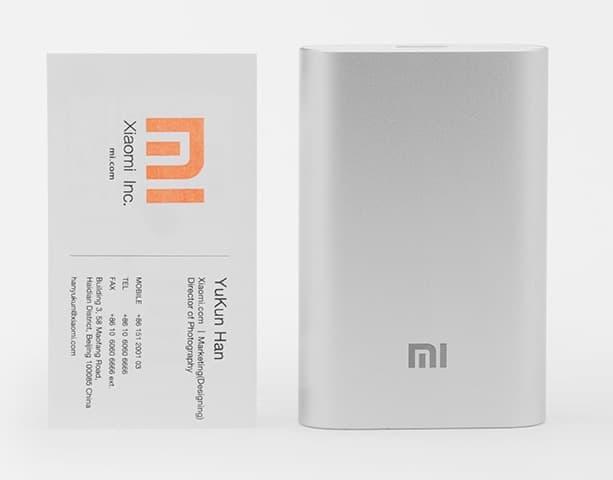 Xiaomi-Mi-10000-Power-Bank