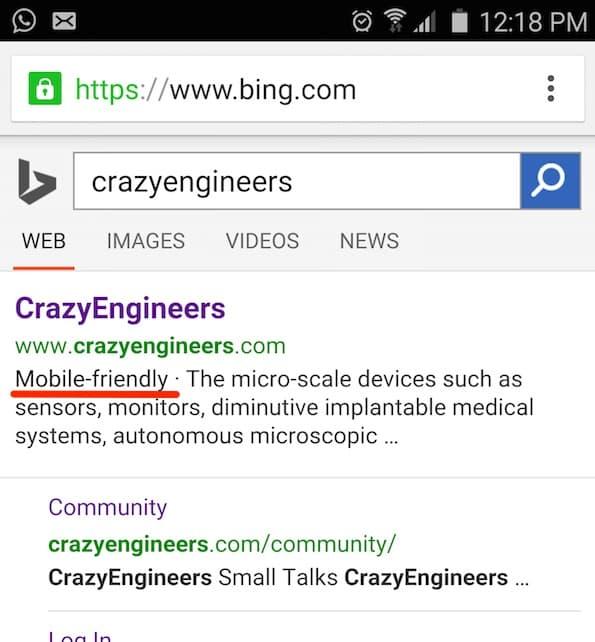 CrazyEngineers-Mobile-Friendly