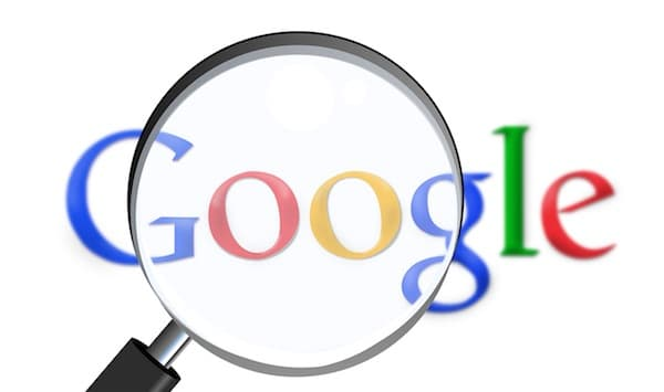 Google-Buy-Button-Search