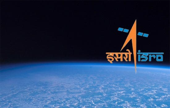 ISRO-HLV