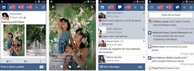 Facebook-Lite-App-Asia