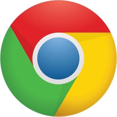 Google-Chrome-Flash-Animations