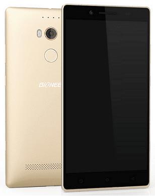Gionee-Elife-E8-Smartphone