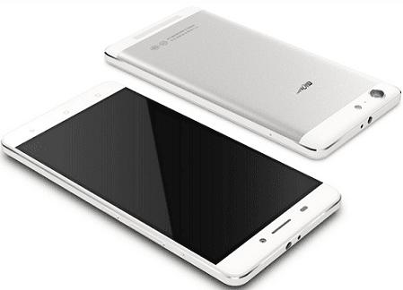 Gionee-Marathon-M5-Smartphone