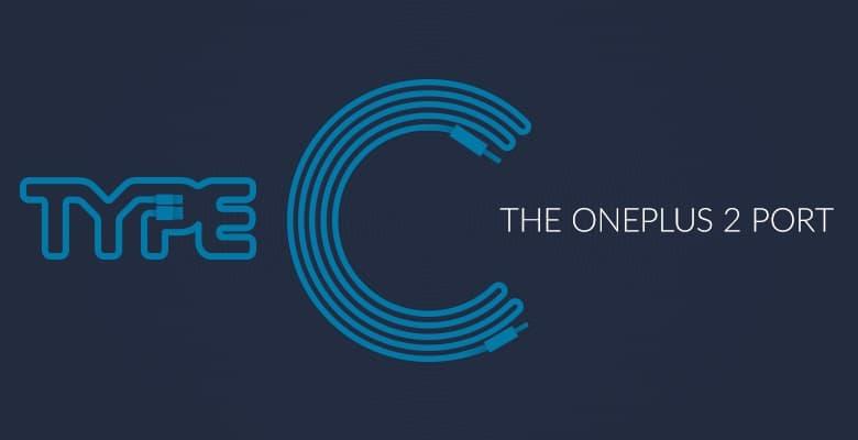 USB-Type-C-OnePlus-2