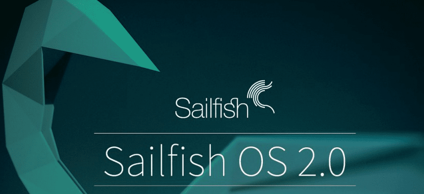 Jolla-SailfishOS-2-Intex