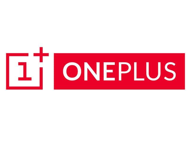 oneplus_two_oppomart