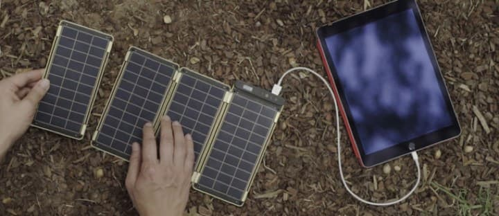 solar_charger_solar_paper_1