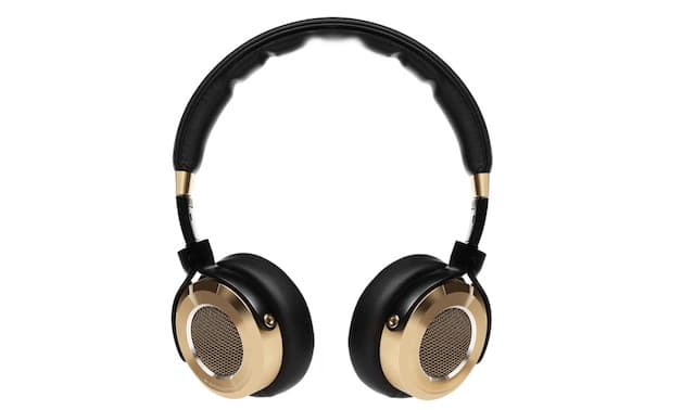 Mi-Headphones-India