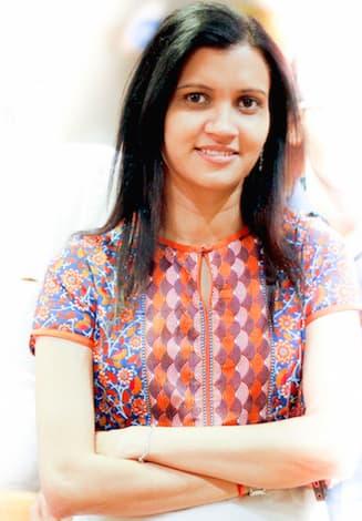 Nistha-Tripathi-Scholar-Strategy-CrazyEngineers