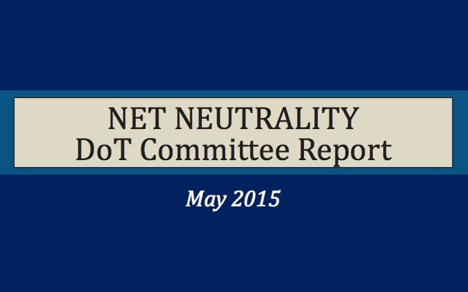 WhatsApp-Call-Net-Neutrality-India