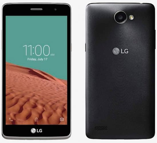 lg-max-smartphone