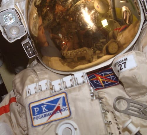 Russian-Space-Suit-Orlan-ISS