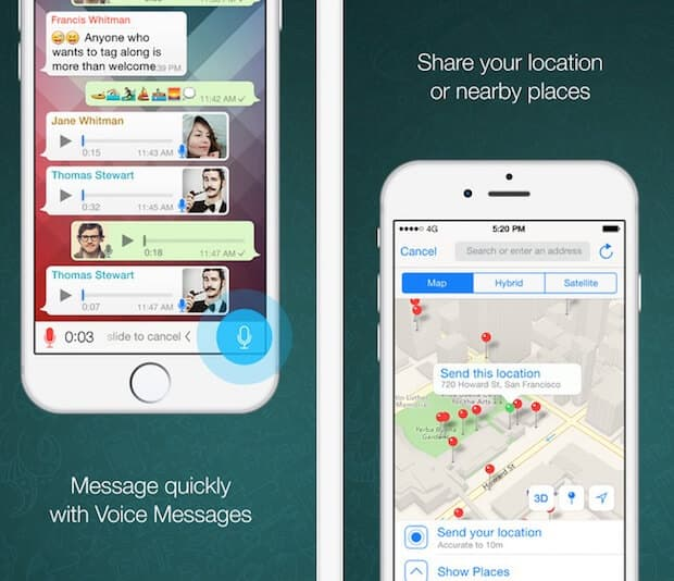 WhatsApp-2-12-5-Features