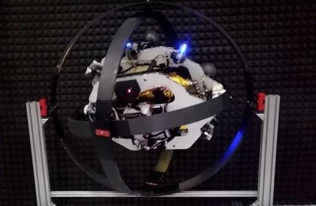 NASA-Drones-Moon-Mars