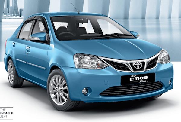 Toyota-Etios-Xclusive-Editiob