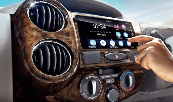Toyota-Etios-Xclusive-Infotainment-System
