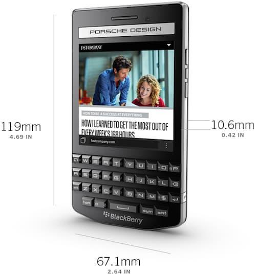 blackberry-porsche-p9983-india