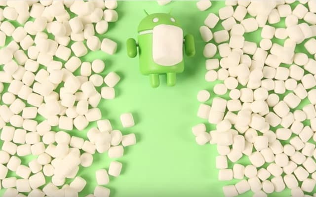 Google-M-Marshmallow-Version-6