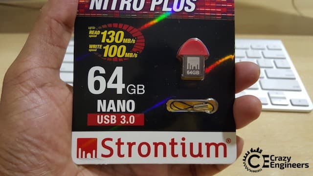Strontium-Nitro-Plus-Nano-64-GB-USB-Package