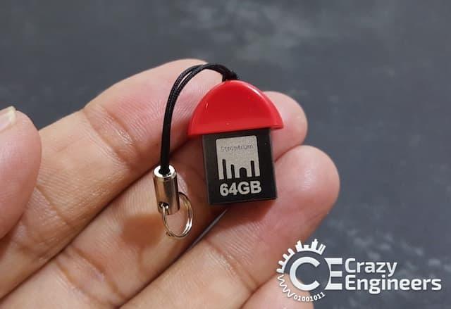 Strontium-Nitro-Plus-Nano-64-GB-USB-Price-India