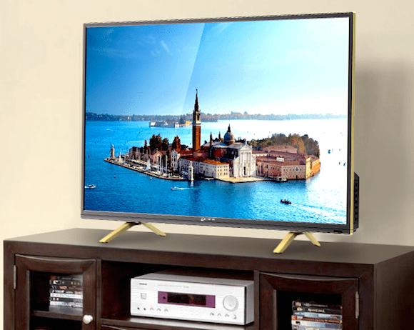 micromax-43B6000MHD-43inch-LED-TV